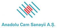 Anadolu Cam Sanayi A.Ş.