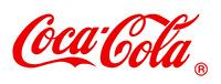 Coca Cola İçecek A.Ş.