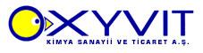 OXYVIT Kimya