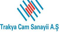 Trakya Cam Sanayi A.Ş.