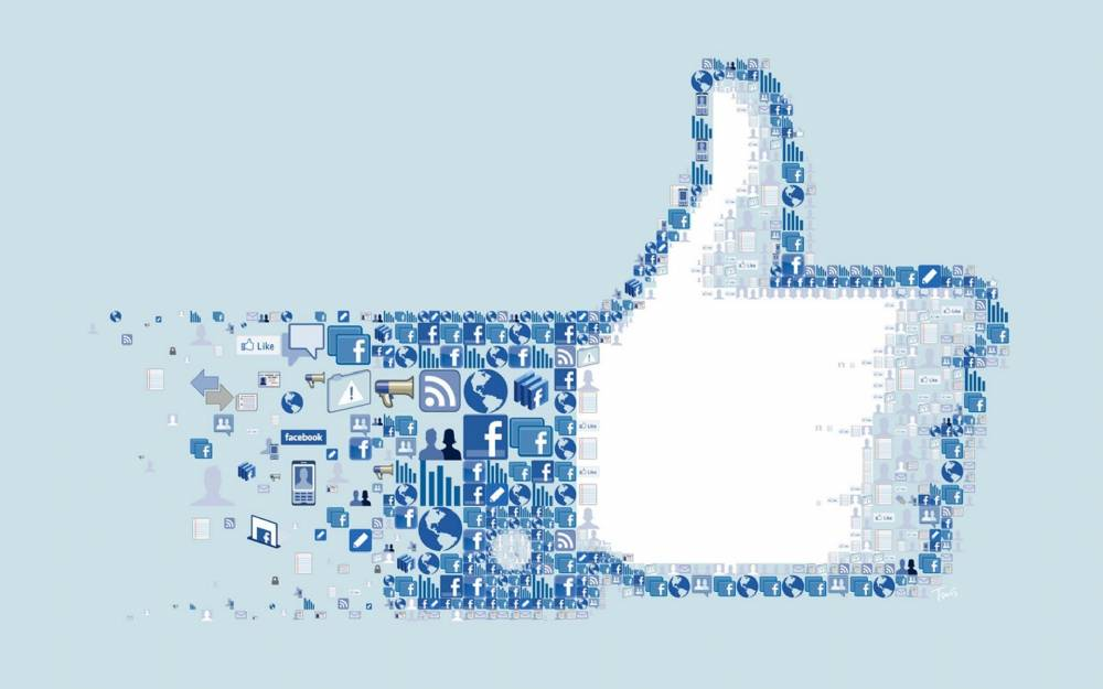 Zirve Endüstri A.Ş. Facebook